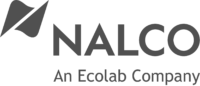 nalco-an-ecolab-company-final-vector_